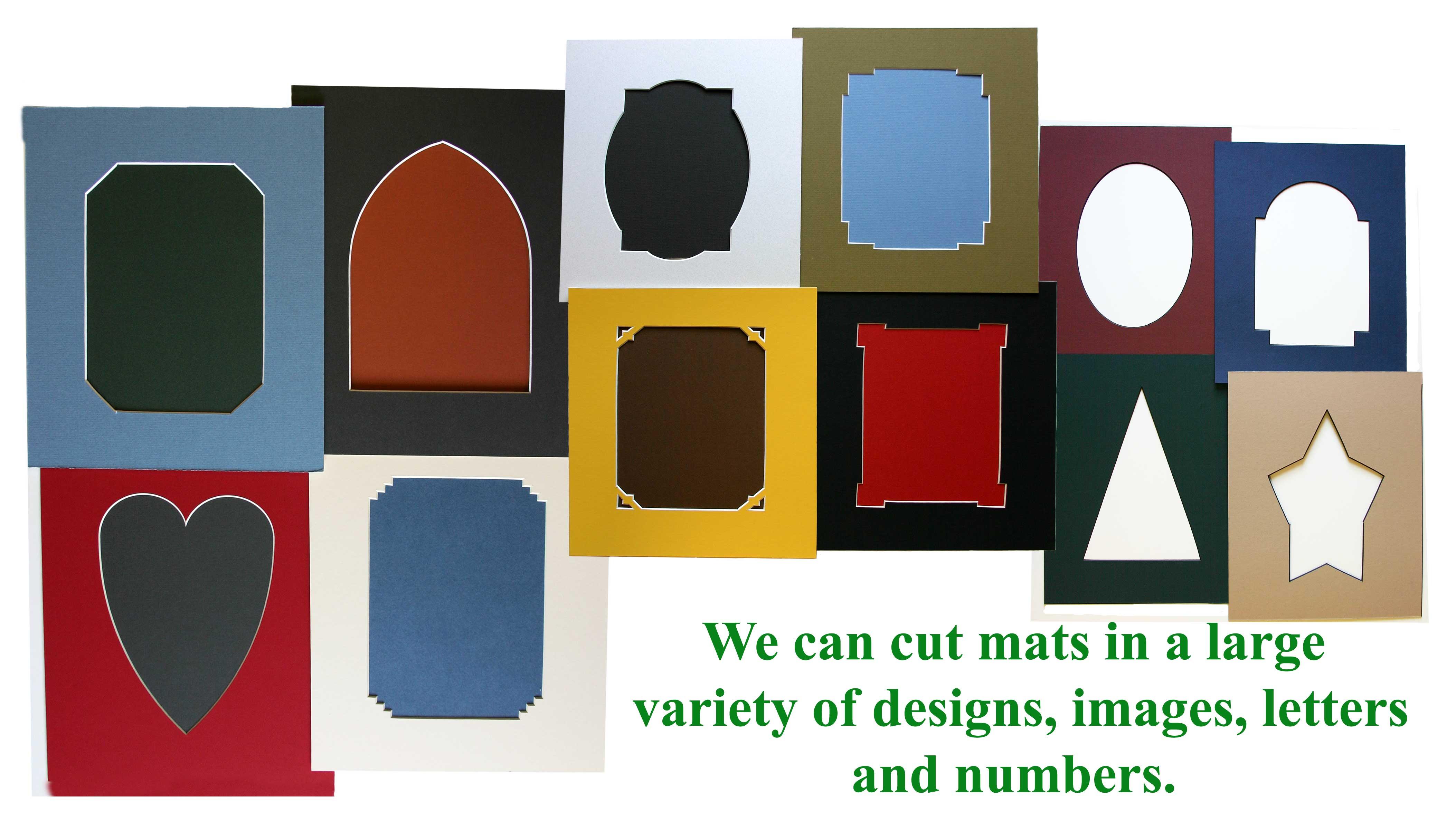 picture frames boxelder reviews double hill wayfair mats frame pdx decor alcott pillows for mat